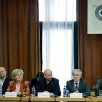 etvrta Sarajevo UN sedmica meuvjerskog sklada u svijetu