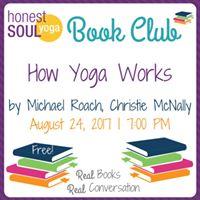 Book Club &amp Potluck