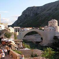 Balkanlar ve Yunanstan 8 lke Herey dahil  595