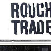 Rough Trade DJs