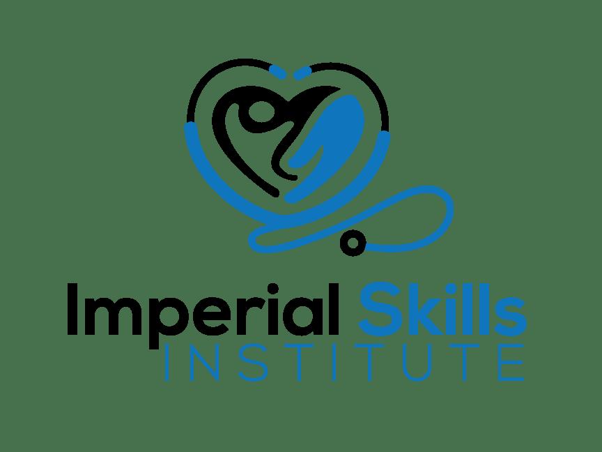 Imperial Skills Institute Iv Certification At Hampton Inn Suites