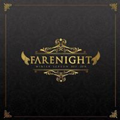 Farenight Events