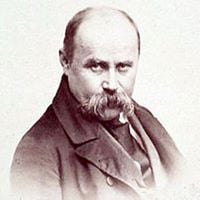 Taras Shevchenko &amp Other Famous Artists Program