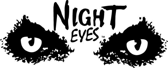Blank Park Zoo Calendar : Night eyes at blank park zoo des moines