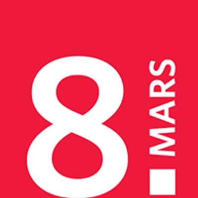 8.marskomitéen i Ålesund