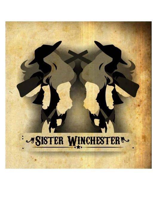 LIVE Music: Sister Winchester at Craft30, Sheboygan