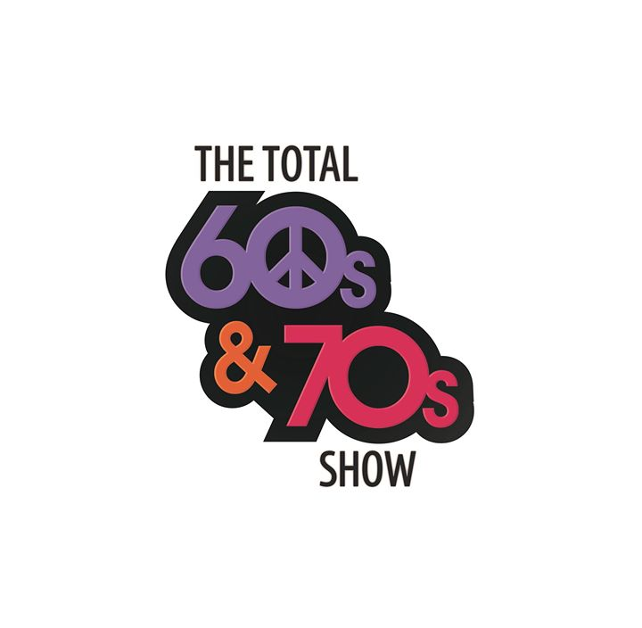 Total 60s & 70s Show