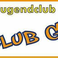 Club Games 2017