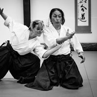 Yoko Okamoto Sensei Seminar - Montral