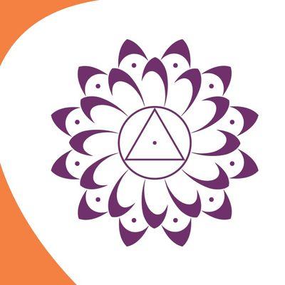 aroma thai massage yoni massage odense