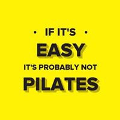 JudyKey Pilates