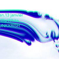 Philip White &amp FunkXRish (T.O)