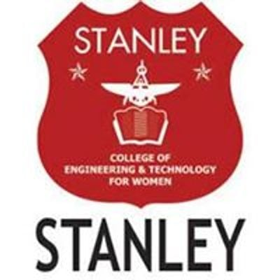 Stanley College of Engineering and Technology for Women, Hyderabad