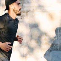 Restore Your Run with Alice Gray