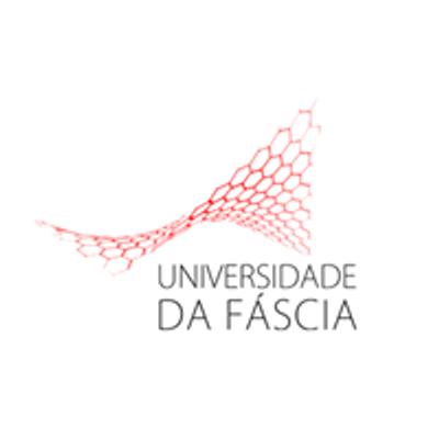Universidade da Fáscia