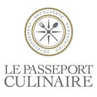 Le Passeport Culinaire