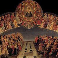 Litany of Saints Picnic