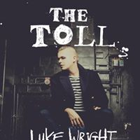Luke Wright (supported by John Ward)