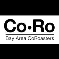 Bay Area CoRoasters