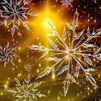 Frid p jord-Julkonsert i Kristine Kyrka