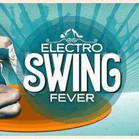 Electro Swing Fever  Roxy