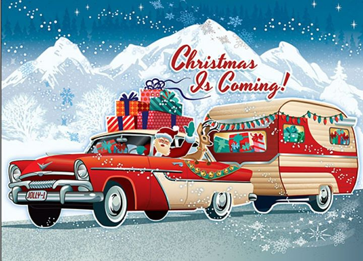 3rd Annual Cars And Coffee Toy Drive at Starbucks, Vacaville