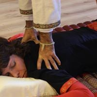 1 day Workshop Acupressure Massage - No Experience needed