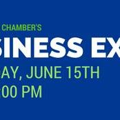 East Orlando Business Expo