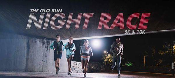 The Glo Run 5K & 10K - Chicago