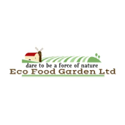 Eco Food Garden Ltd
