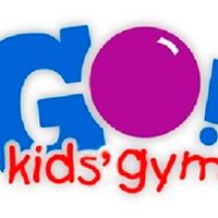 GO Kids Gym Holiday Party