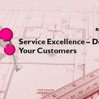 Service Excellence Workshop - Delighting Your Customers