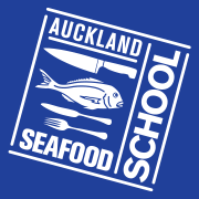 Auckland Fish Market & Seafood School