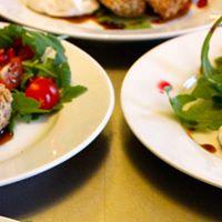 Eat the Seasons Autumn Vegan Cookery Class