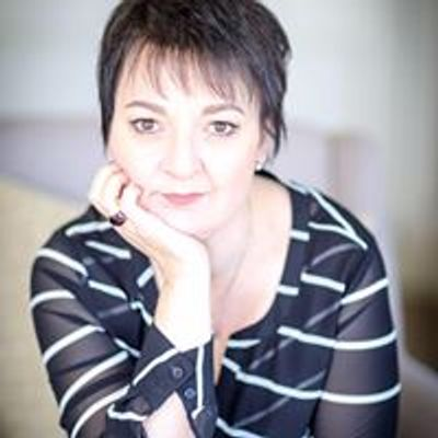 Andrea Baumann - Bodytalk