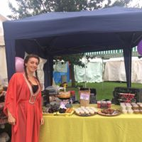 Headingley Farmers Market