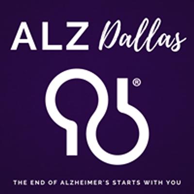 Alzheimer's Association, Dallas & Northeast Chapter