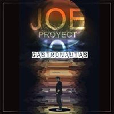 Joe Proyect