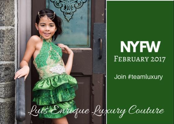 NYFW FEB 2017