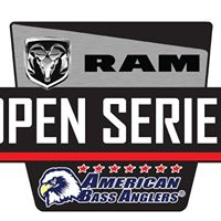 Ram Truck Series - Lake Champlain