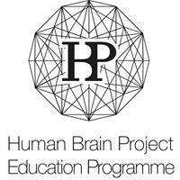 Human Brain Project Education Programme