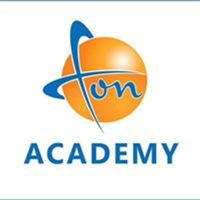 Fon Academy