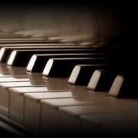 Desio incontra la Musica