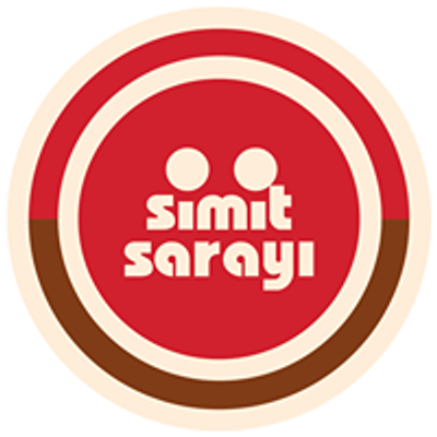 Simit Sarayi Lebanon