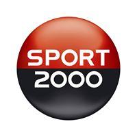 Sport 2000 Oud-Beijerland