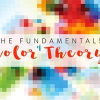 De-Mystifying Color Theory