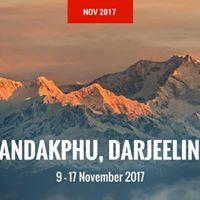 India Unlimited - Sandakphu Trek and Darjeeling Tour