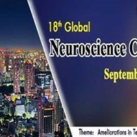 18th Global Neuroscience Conference