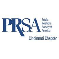 Cincinnati PRSA