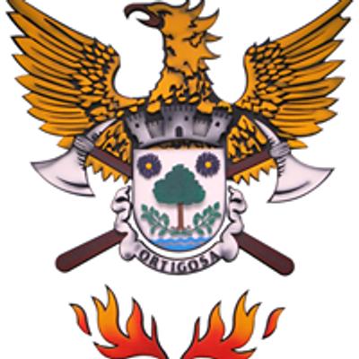 Bombeiros Voluntários de Ortigosa